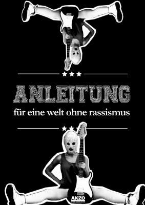 Anleitung Titelblatt